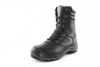 ONYX  O2 obuv vysoká