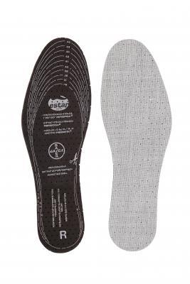 CARBON vložky do topánok
