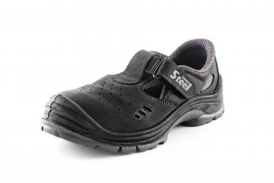 COPPER O1 sandál