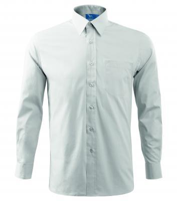 Košeľa pánska Shirt long sleeve