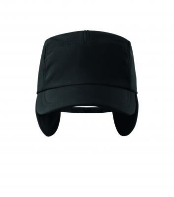 Softshell čiapka