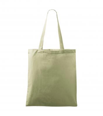 Nákupná taška malá