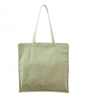Nákupná taška veľká