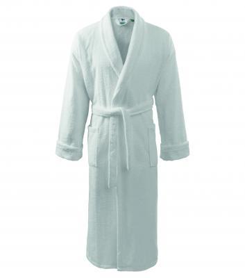 Župan Terry bathrobe 430