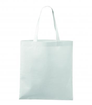 Nákupná taška Prima