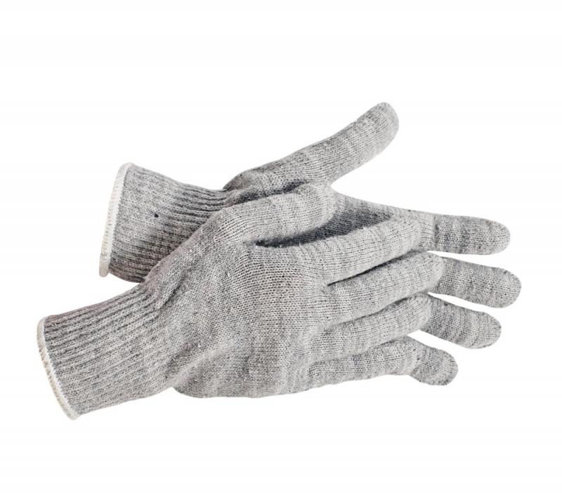 HS-04-013 rukavice pletené
