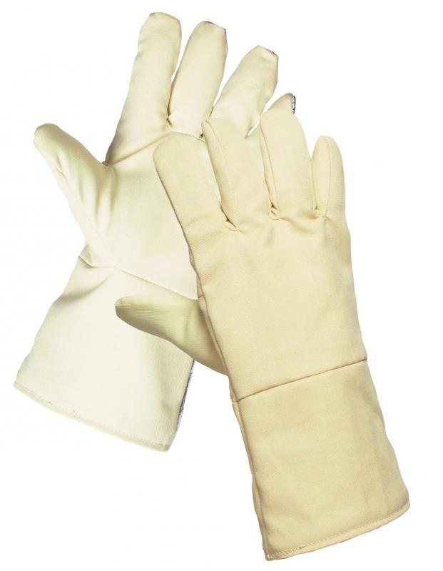 SCAUP rukavice tepluodolné