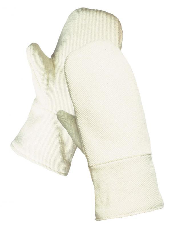 PARROT rukavice tepluodolné