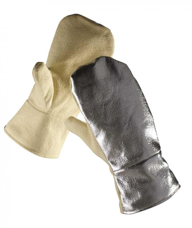 PARROT AL rukavice tepluodolné