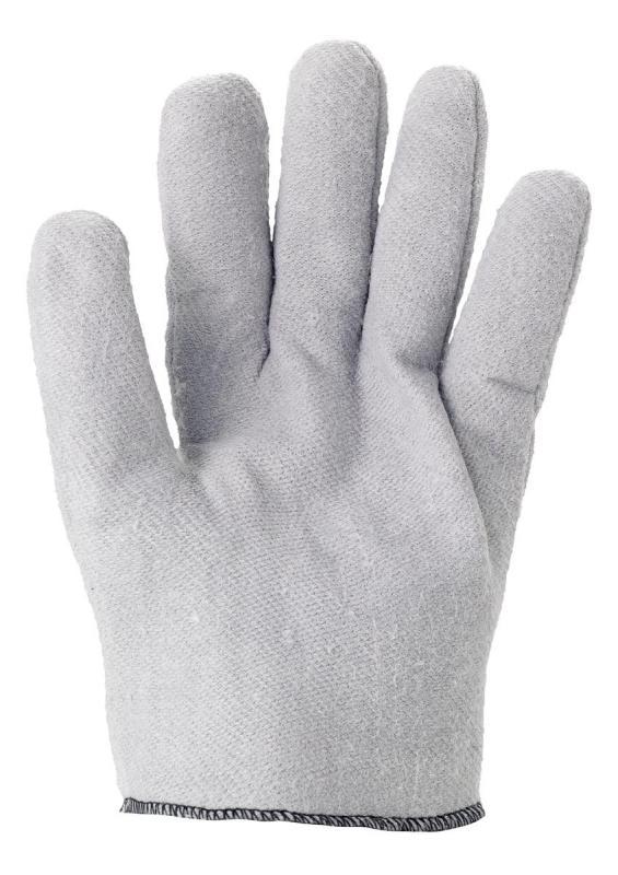 CRUSADER FLEX 42-445 rukavice tepluodolné