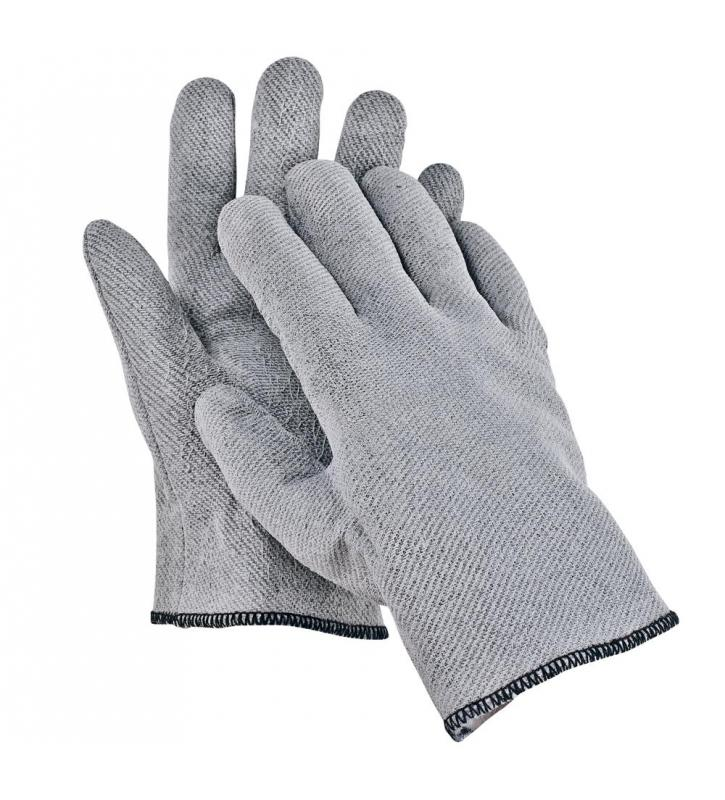 SPONSA SHORT rukavice tepluodolné