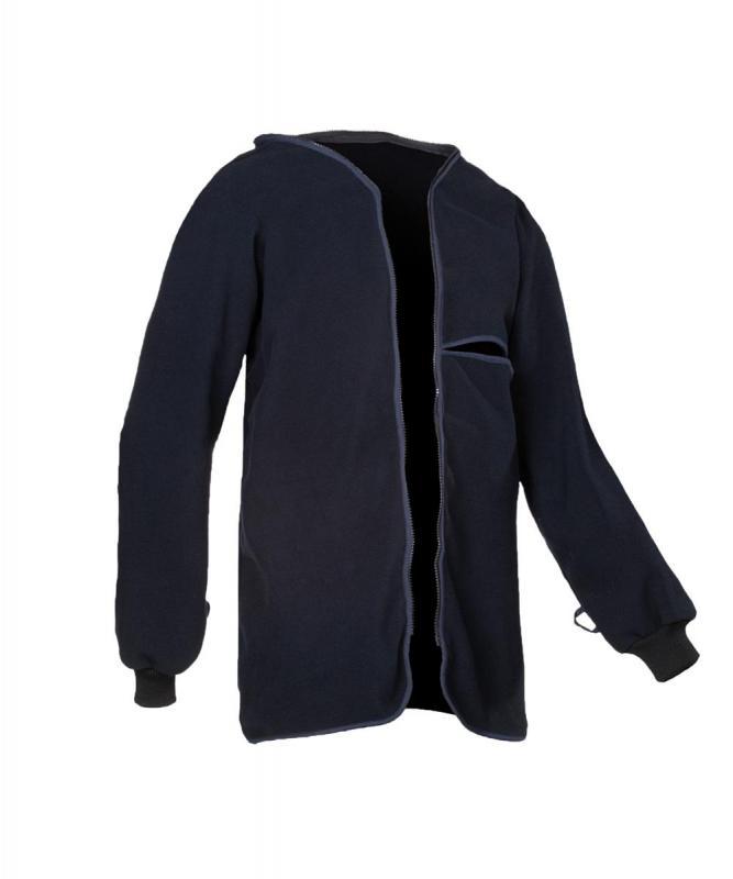 WATSON 7221 fleecová bunda