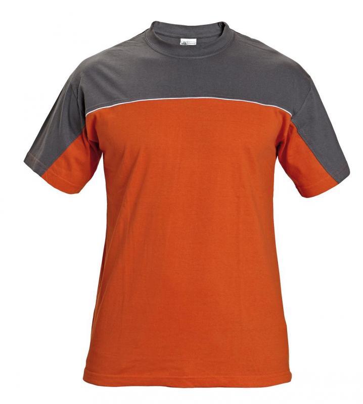 DESMAN tričko