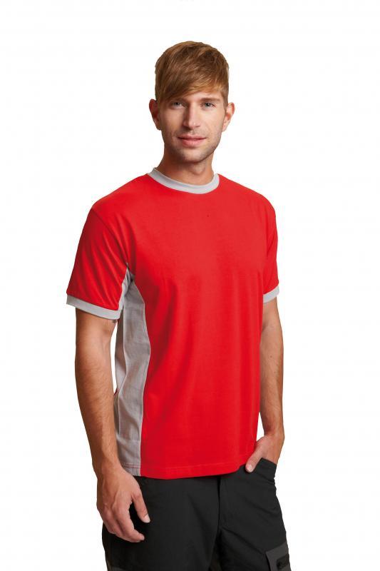 MAX tričko