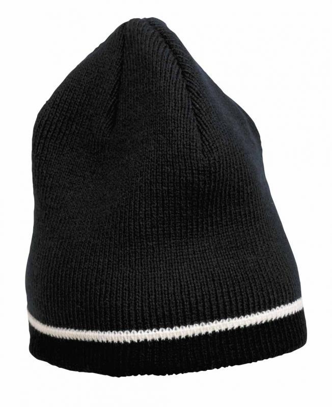 RYDE čiapka