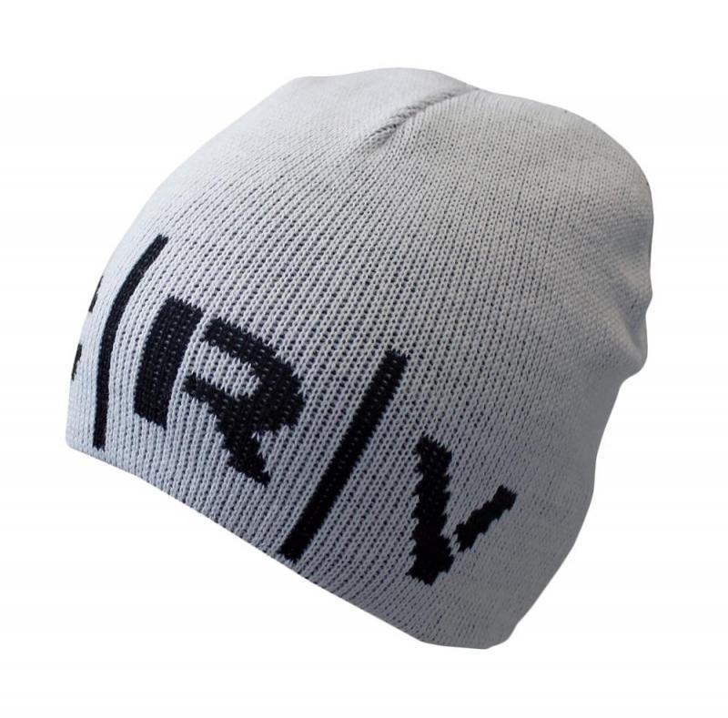 CROKER čiapka