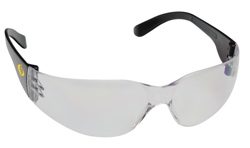 ARTILUX ochranné okuliare