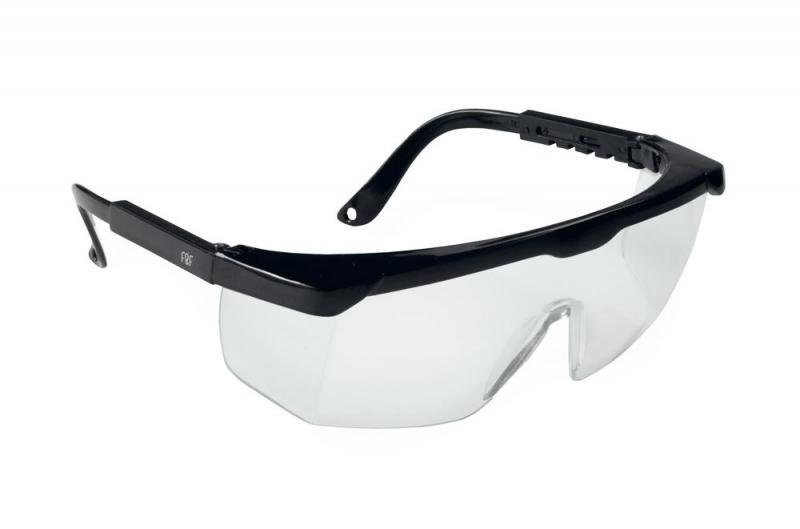 AS-01-002 ochranné okuliare