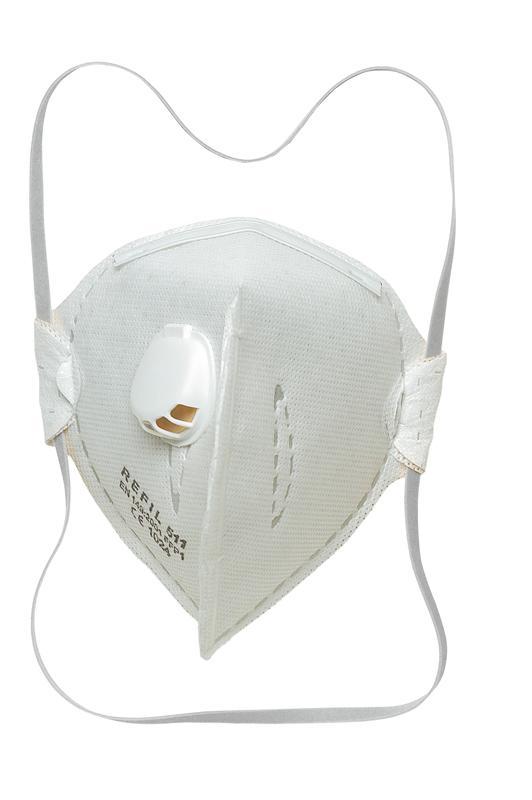 REFIL 511 FFP1 respirátor(balenie 1ks)