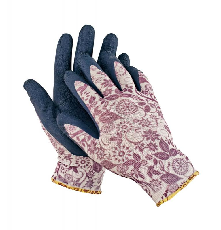 PINTAIL rukavice dámske máčané