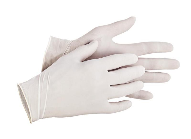 LOON rukavice jednorazové