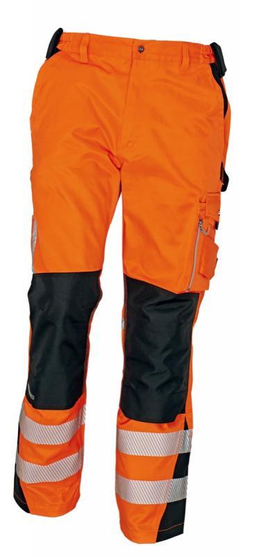 ALLYN HV monterkové nohavice