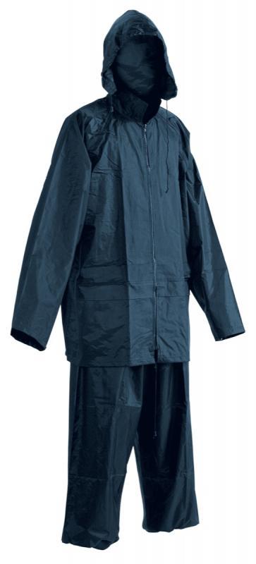 CARINA oblek do dažda